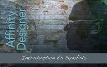 Introduction to Symbols